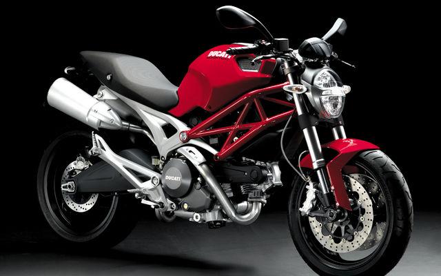 Ducati 2012 Superbike. 2008 Ducati Superbike