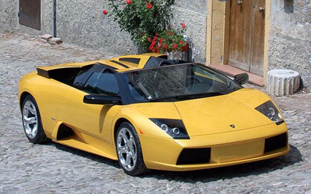 005003_Lamborghini_Murcielago_2007.jpg