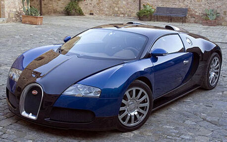 005255_Bugatti_Veyron_16.4_2007.jpg?460x287