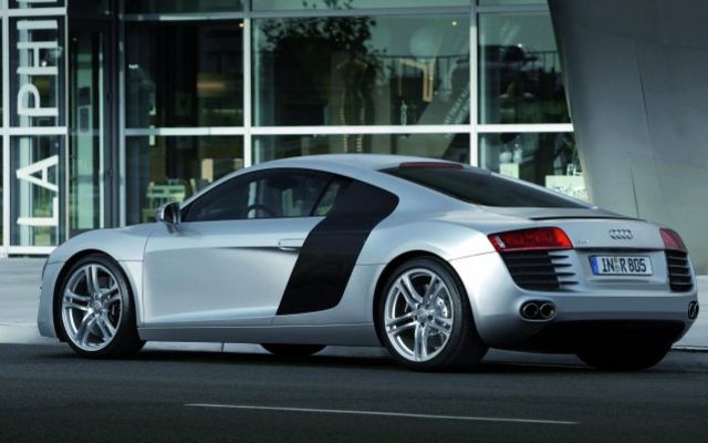 audi q7 2012 model. makeup 2012 Audi Q7 Specifications audi q7 2012 model. Audi R8 2008