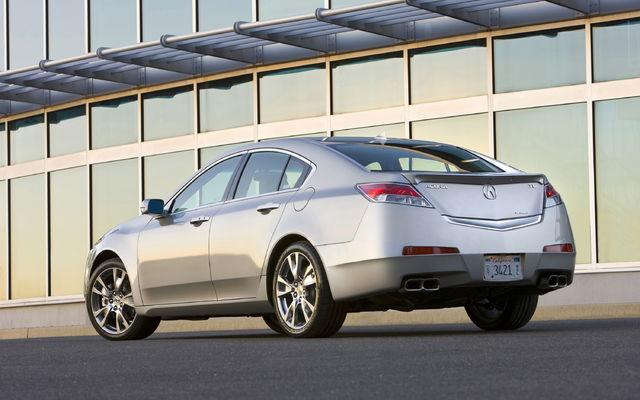 010862_2010_Acura_TL.jpg