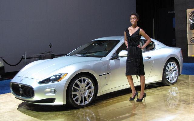 Maserati+quattroporte+2010