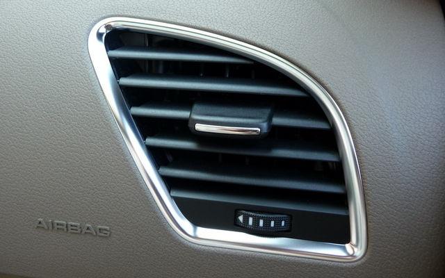 audi a5. Audi A5 Cabrio