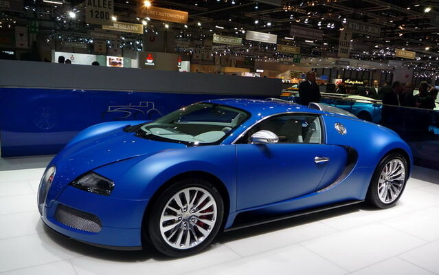 bugatti veyron dition du centenaire photo gallery. Black Bedroom Furniture Sets. Home Design Ideas
