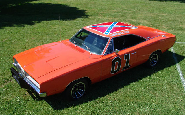 dodge charger 1969 general lee la seule raison d 39 aimer la s rie et le film guide auto. Black Bedroom Furniture Sets. Home Design Ideas