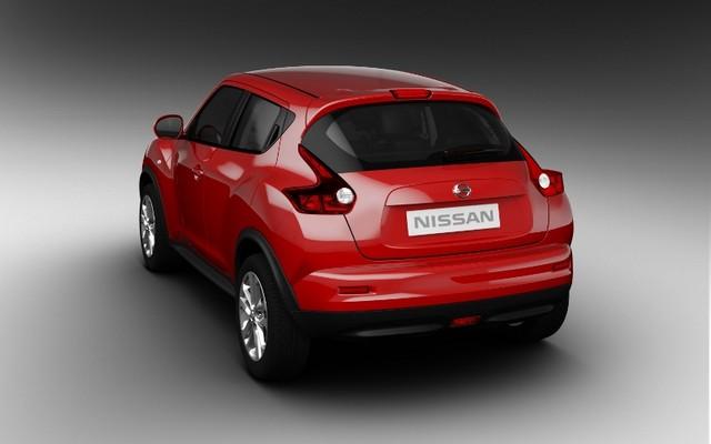 2011 Nissan Juke. price Nissan+juke+2011