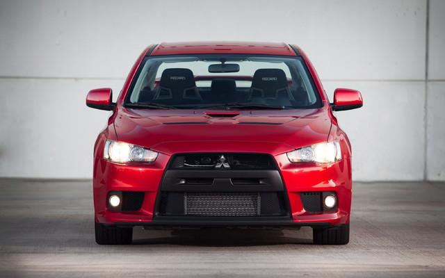 موديل جديد من لانسر 2014 ، سياره لانسر الجديده 2014 045997_2011_Mitsubishi_Lancer.jpg