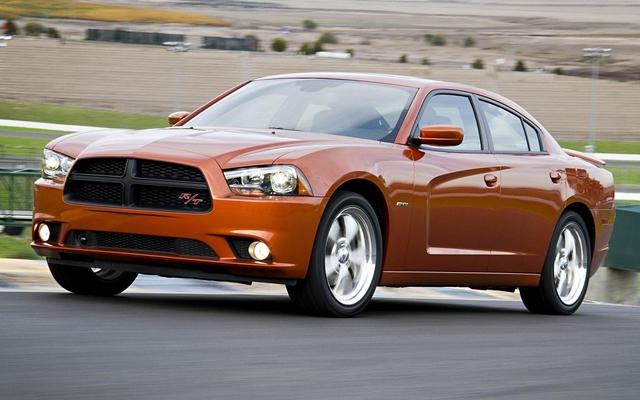 mm review 2011 dodge charger r t clublexus lexus forum discussion. Cars Review. Best American Auto & Cars Review