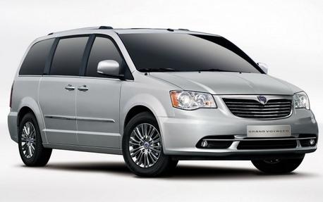 Chrysler et Dodge vendues sous la marque Lancia en Europe 074354_Chrysler_et_Dodge_vendues_sous_la_marque_Lancia_en_Europe