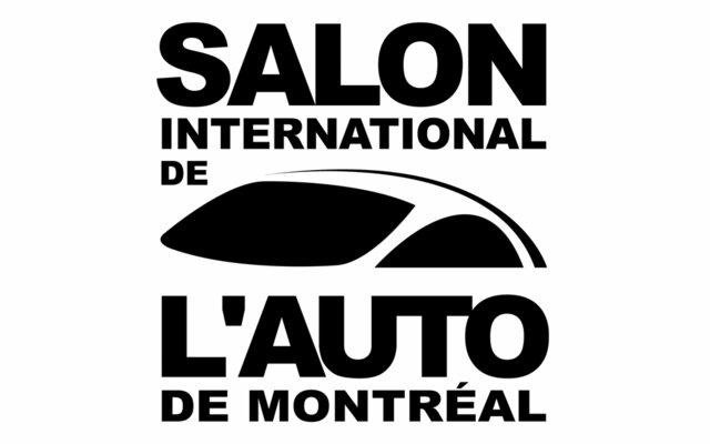 Salons internationaux de l 39 auto 2013 automobile passion - Salon de l auto de montreal ...
