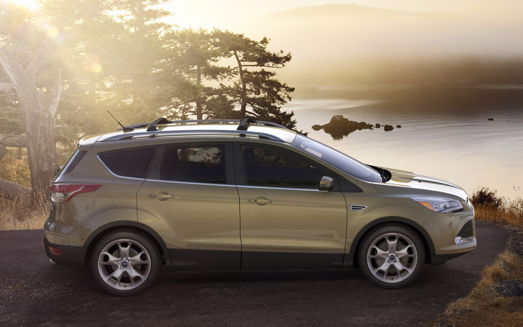 2015 ford escape 2 0 ecoboost oil 2017 2018 best cars for Ford edge motor oil type