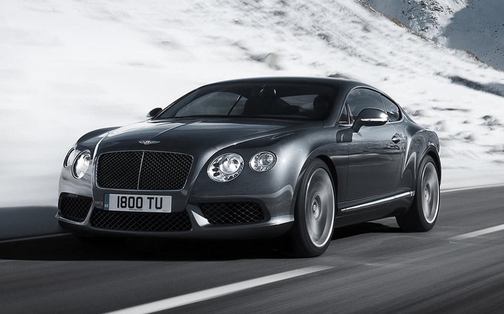 zoek auto met bentley continental gt sport. Black Bedroom Furniture Sets. Home Design Ideas