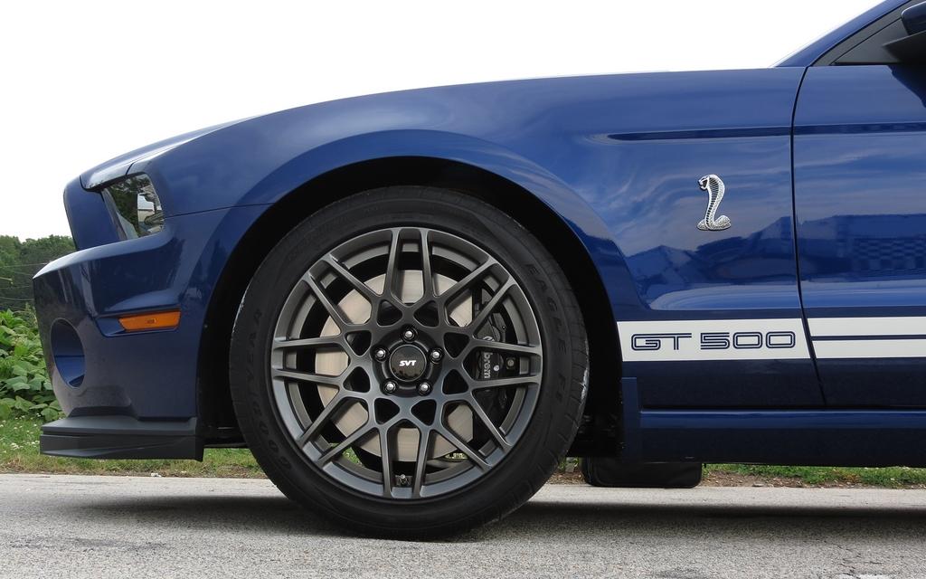 2014 Mustang Gt500 Quarter Mile.html | Autos Post