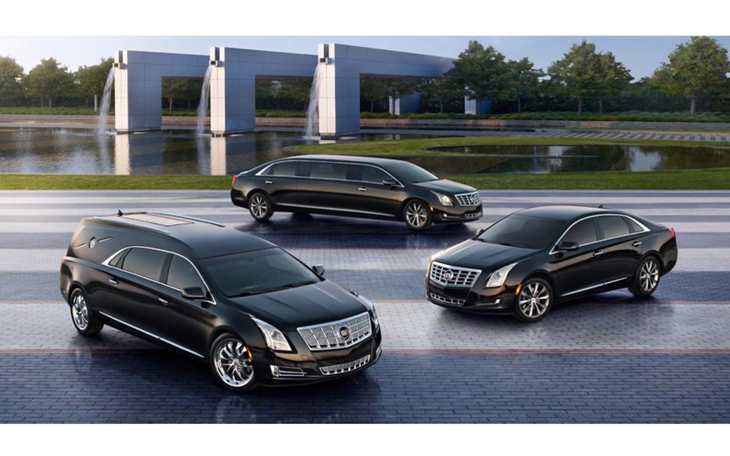 2015 Cadillac Xts Performance Review 2017 2018 Best