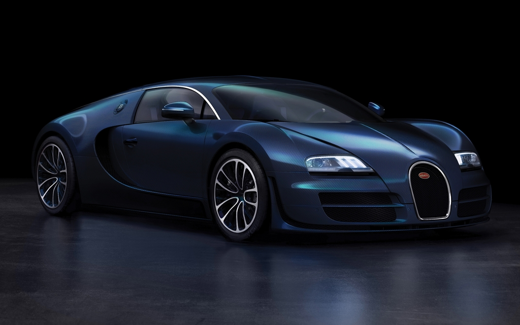 1 bugatti veyron super sport 2 6 million for the second consecutive year this is the. Black Bedroom Furniture Sets. Home Design Ideas