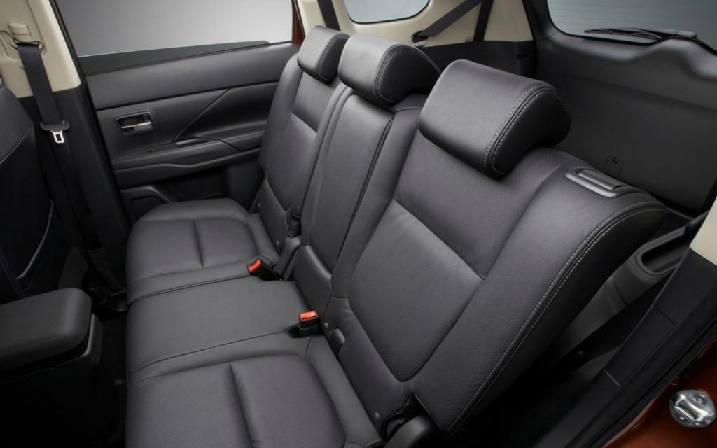 Home » Mitsubishi Outlander 2014 Essais Nouvelles Actualits .html