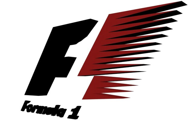Hilo único F1 Real 113519_Unconfirmed_grand_prix_in_Europe_included_on_Formula_One_s_20_race_calendar_for_2013