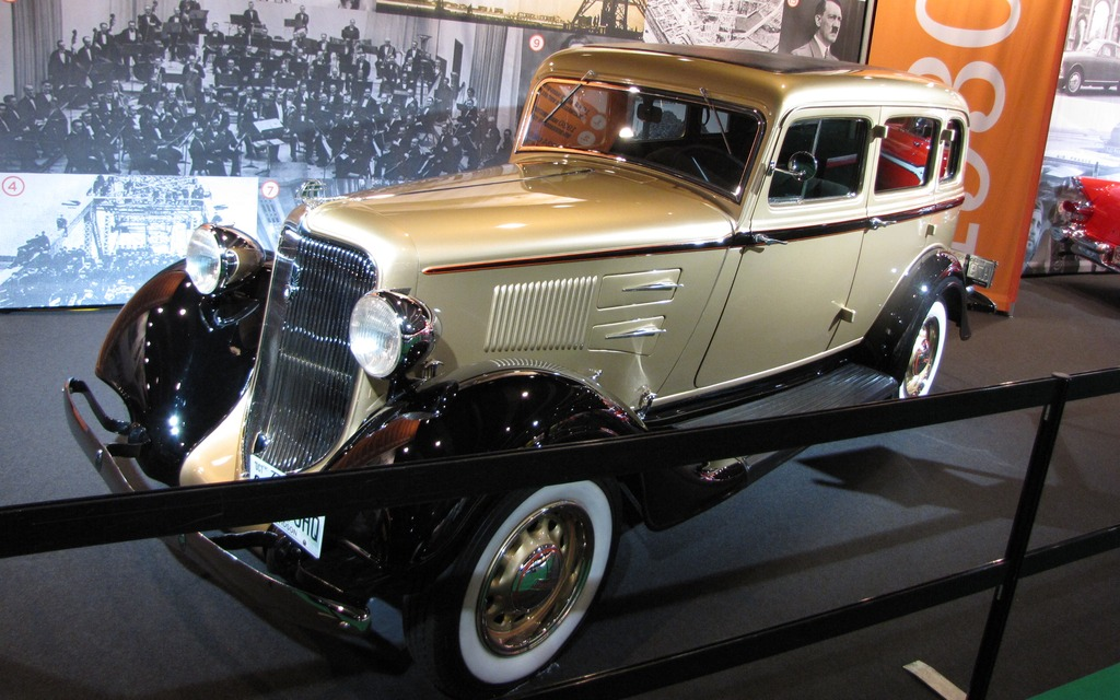 1934 plymouth four door sedan picture gallery photo 20 for 1934 plymouth 4 door sedan for sale