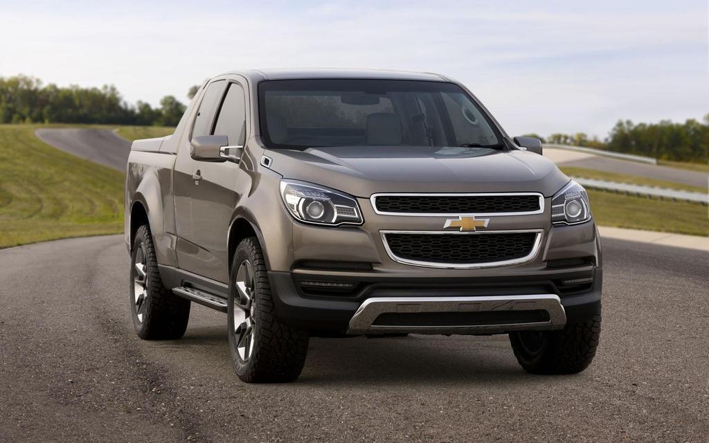 122852_Chevrolet_Colorado_et_GMC_Canyon_un_retour_possible.jpg