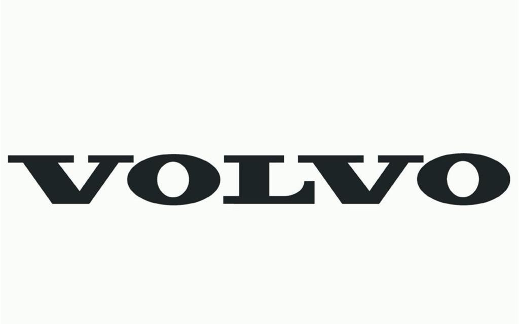 В 2015 году Volvo повысила свои продажи на мировом рынке на 8%/
