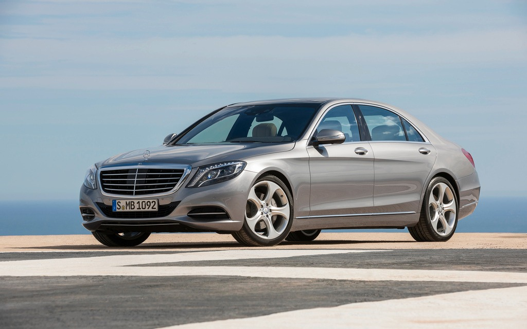 2014 mercedes benz s class preview 2014 mercedes benz s class the. Cars Review. Best American Auto & Cars Review