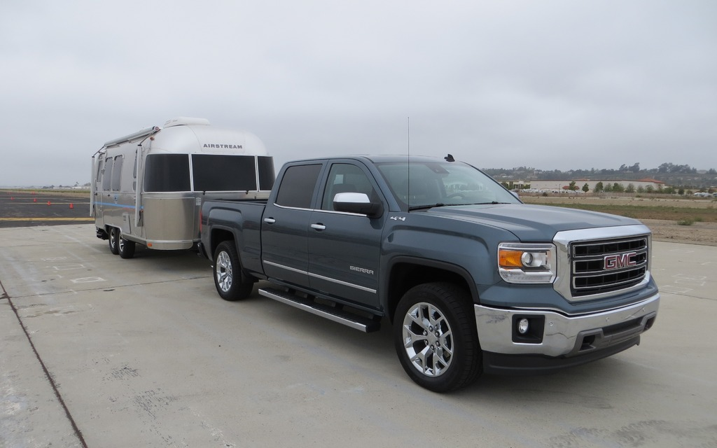 2014 Gmc Sierra Concept.html | Autos Post