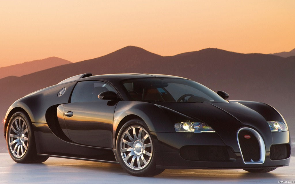 bugatti veyron de 1 500 chevaux con ue au qu bec bugatti veyron 2008 guide auto. Black Bedroom Furniture Sets. Home Design Ideas