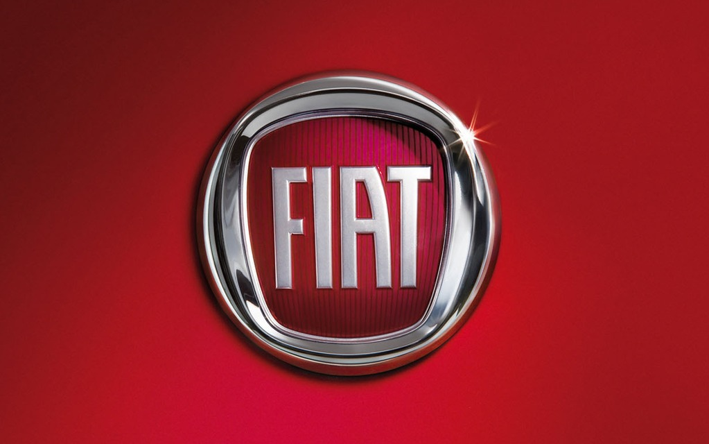 Fiat is looking to gain control of Chrysler's cash reserves as well as launch an IPO.