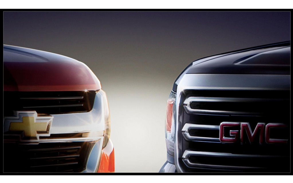 Chevy and GMC Duramax Diesel Forum - New 2015 with lift