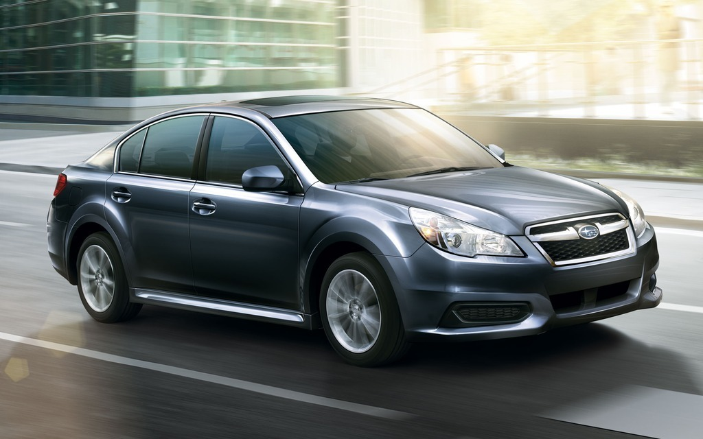 1024 x 640 131 kb jpeg subaru legacy and outback among iihs top safety
