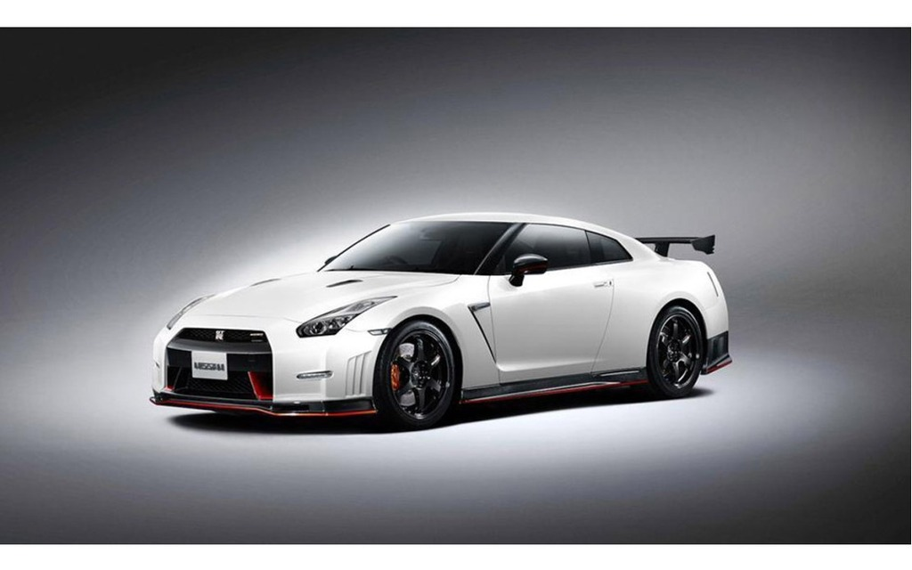 Dates of tokyo motor show 2014 autos post - Tokyo motor show 2014 ...