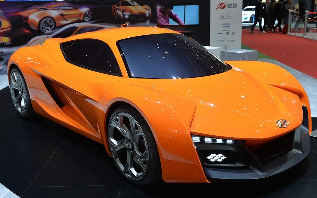 10 bugatti veyron grand sport vitesse rembrandt galerie photo 1 10 le guide de l 39 auto - Salon voiture occasion geneve ...