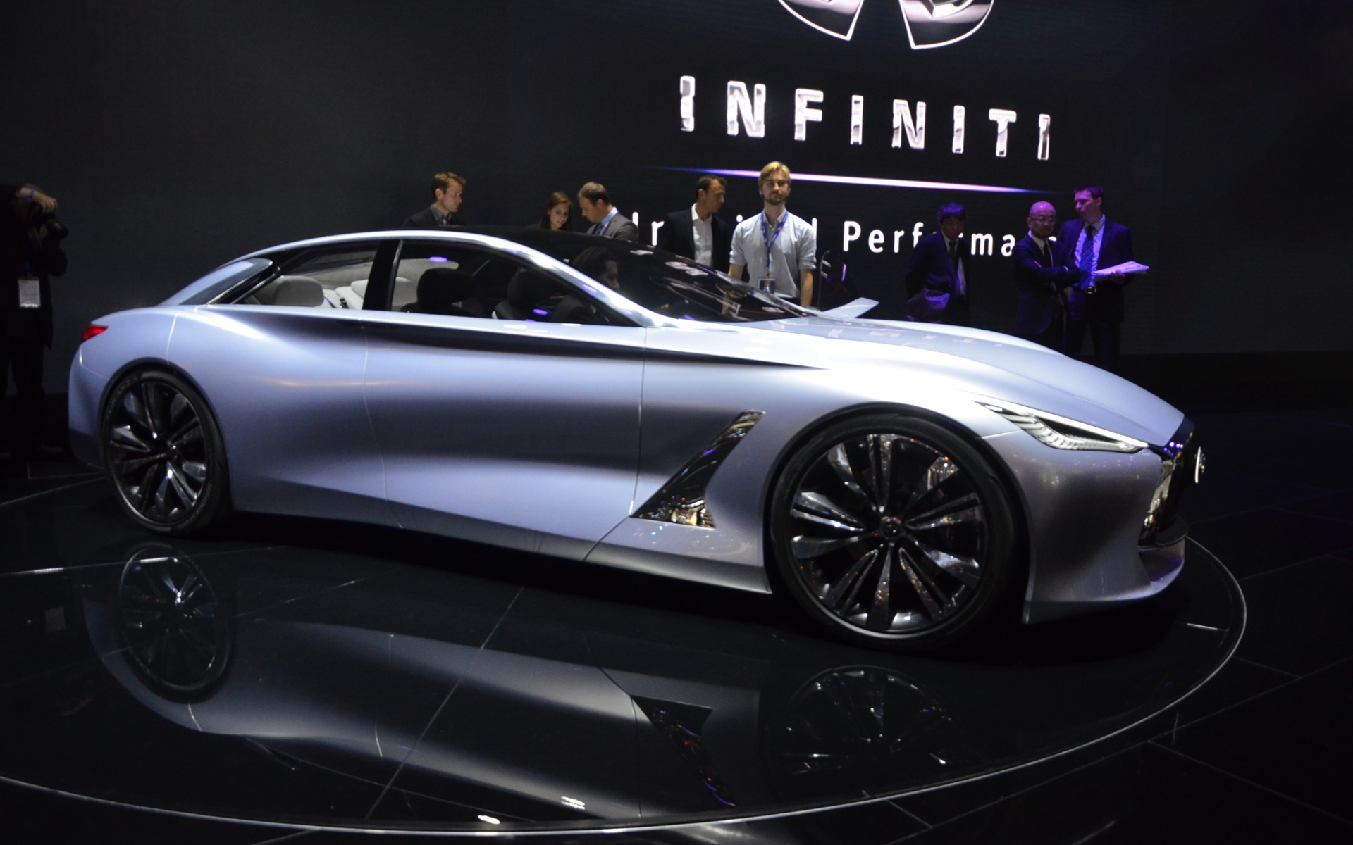 q80 inspiration concept infiniti 39 s next flagship infiniti concept the car guide. Black Bedroom Furniture Sets. Home Design Ideas