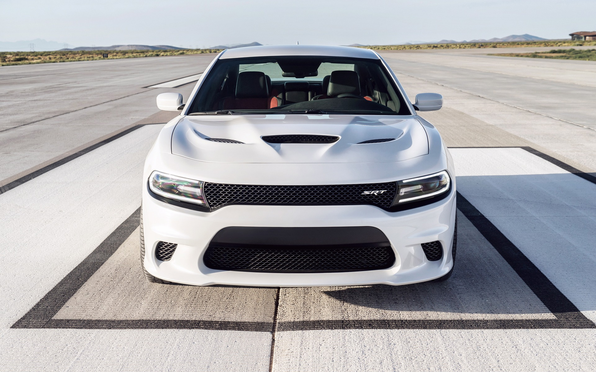 dodge charger hellcat 2015 galerie photo 6 7 le guide de l 39 auto. Black Bedroom Furniture Sets. Home Design Ideas
