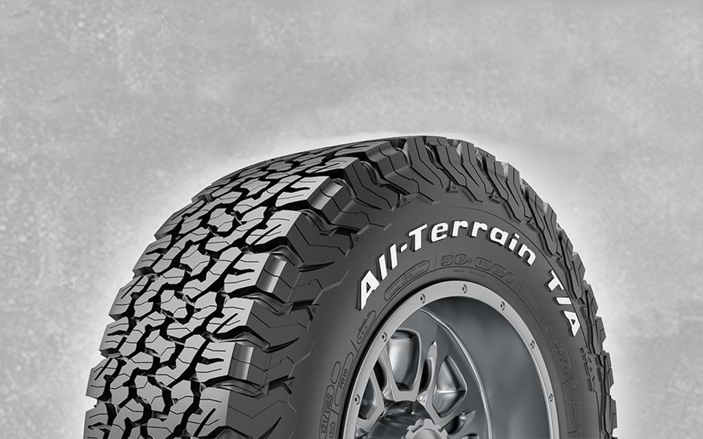 plein feux sur les nouveaux pneus d 39 hiver 2015 guide auto. Black Bedroom Furniture Sets. Home Design Ideas