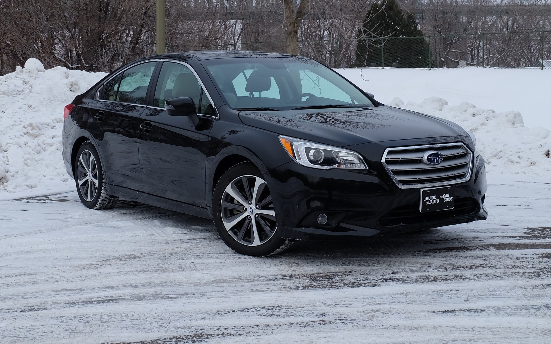 2018 subaru legacy black. contemporary subaru subaru legacy release date 2018 pictures posters news and  videos on your pursuit with subaru legacy black i