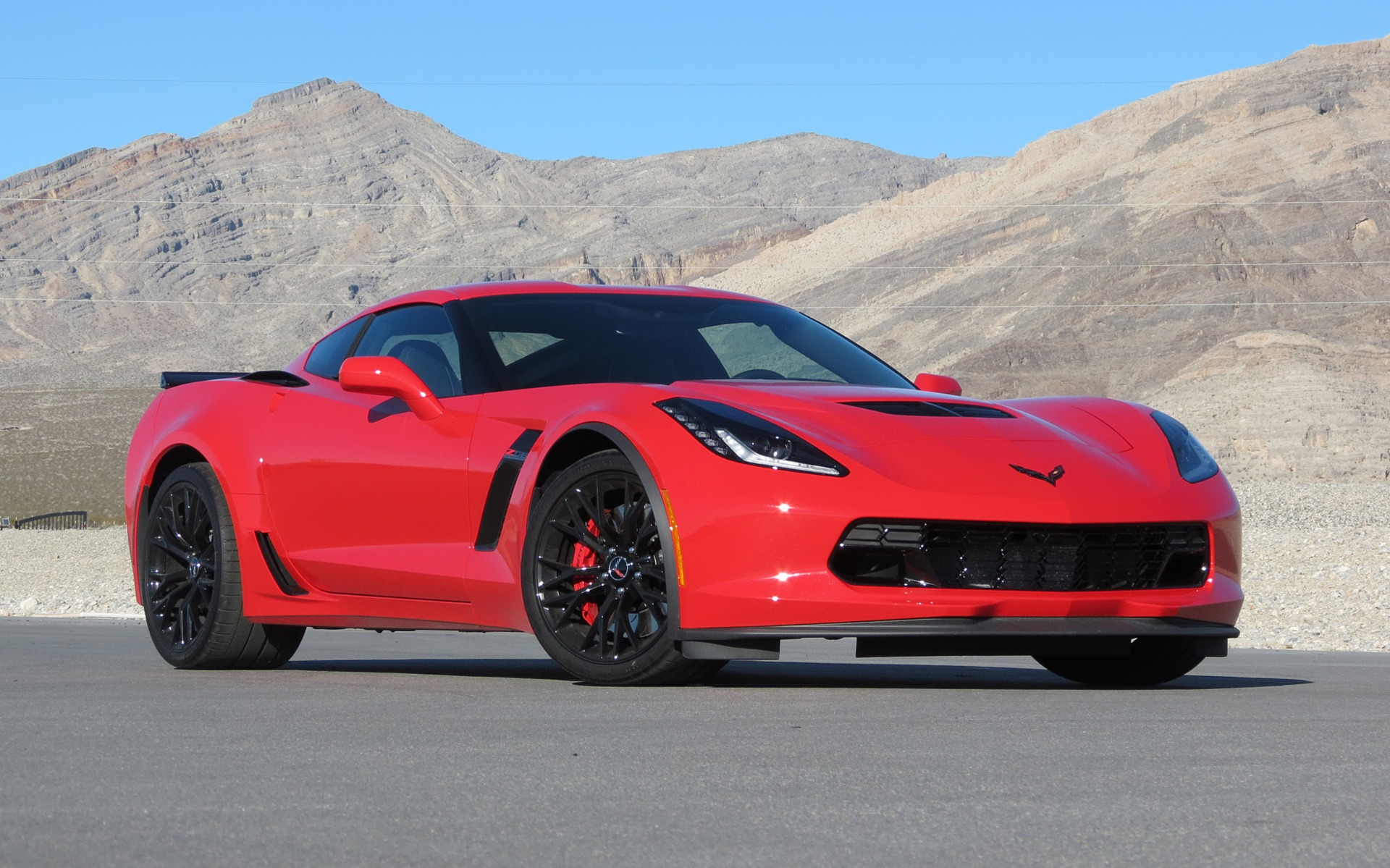 2015 chevrolet corvette z06 picture gallery photo 29 35 the car. Cars Review. Best American Auto & Cars Review