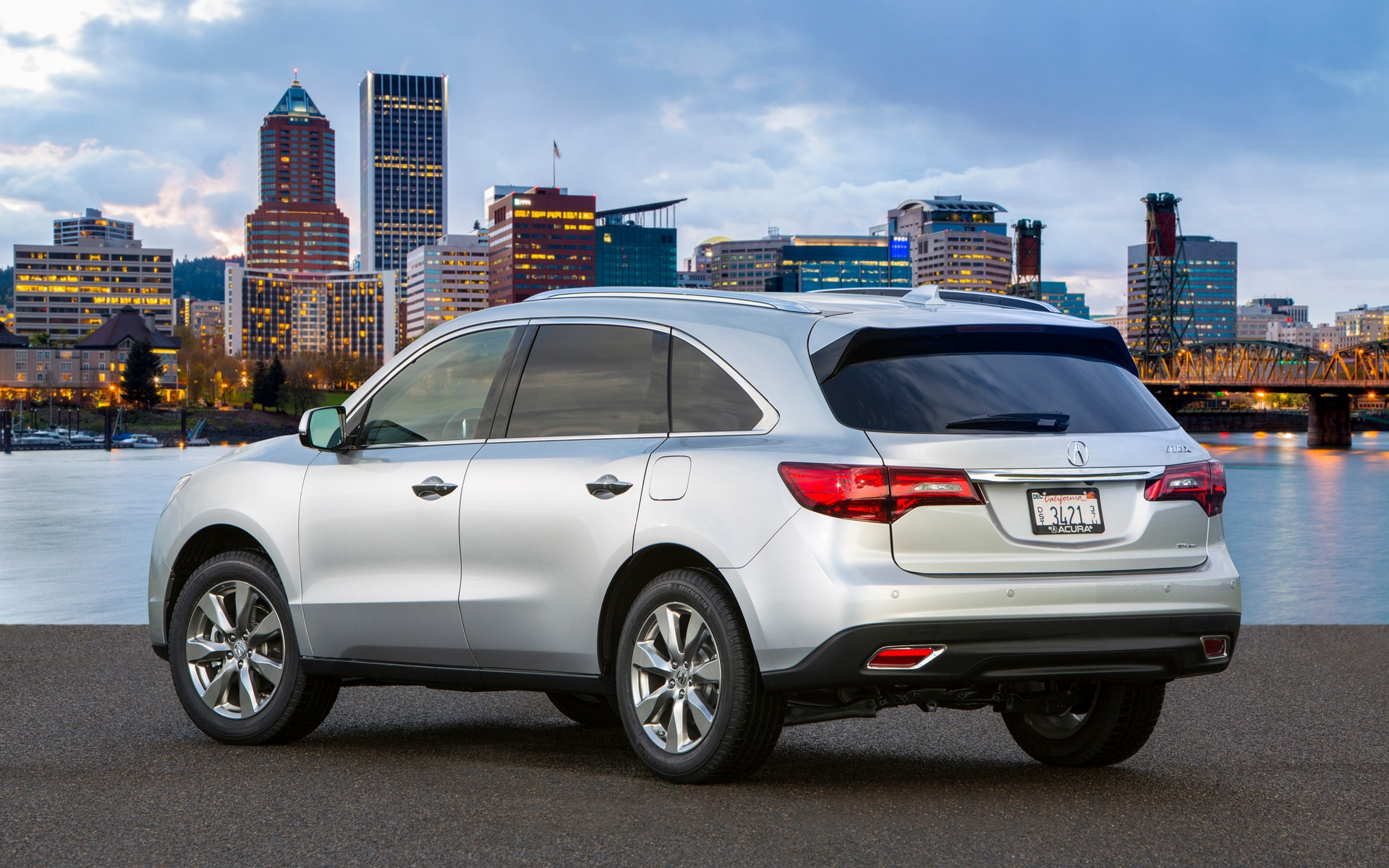 what gas to use for 2015 acura mdx autos post. Black Bedroom Furniture Sets. Home Design Ideas