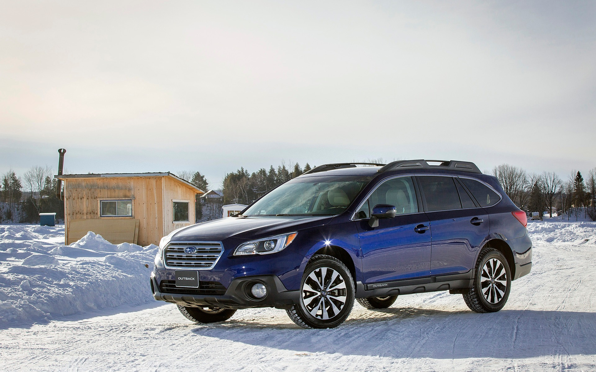 how much is a subaru forester how much will the 2015 subaru outback cost release date price and. Black Bedroom Furniture Sets. Home Design Ideas
