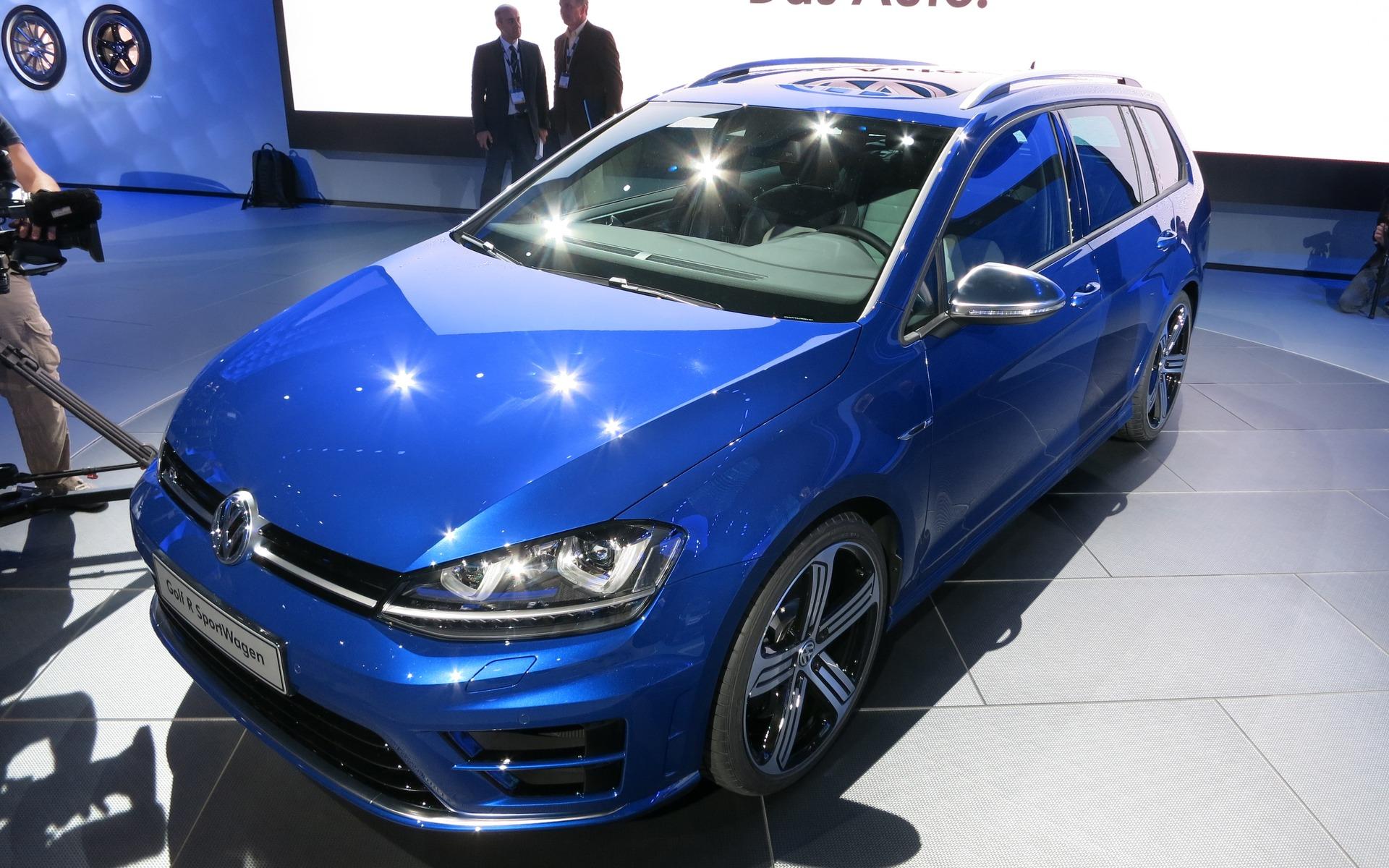 Autotrader Com Mx >> 2014 Volkswagen Routan Autotrader | Autos Post
