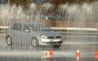 Autostadt - Formation des conducteurs