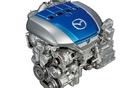Mazda G Engine g6 | RM.