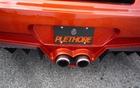 Pléthore LC-750.