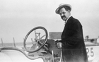 1911 Louis Chevrolet