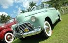 1942 Chevrolet Conversivel