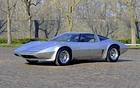 1973 Chevrolet Aerovette