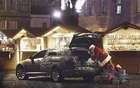 Jaguar XF Sportback