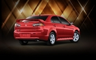 Mitsubishi Lancer 2013 10th Anniversary Edition