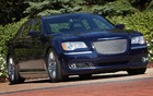"Chrysler 300 ""Luxury"""