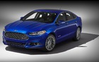 The 2013 Ford Fusion Hybrid has come under fire for lower than advertised real-world fuel economy.